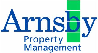Arnsby Property Management